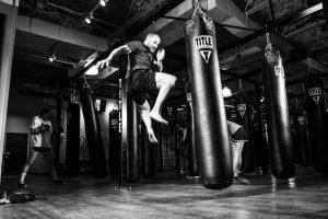 karate-1343889_1920
